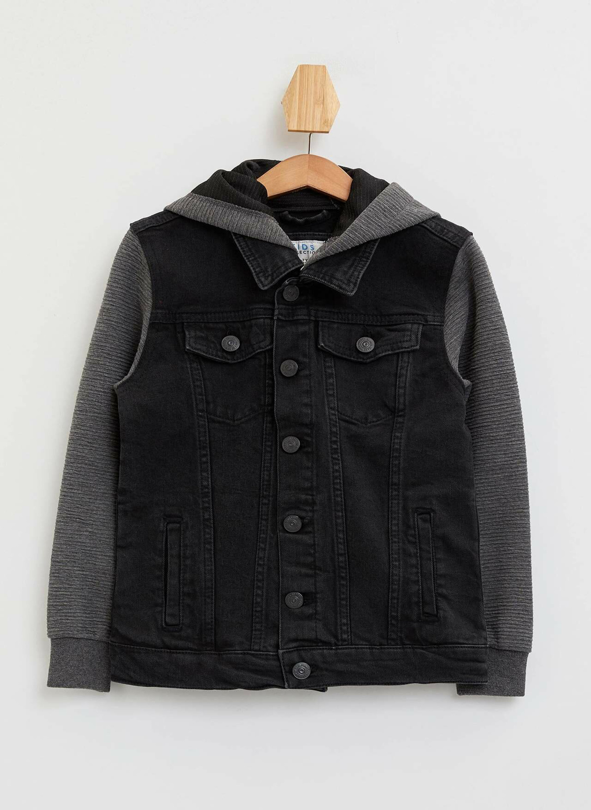 Erkek Çocuk DeFacto Ceket